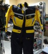 Продам костюм поплавок Seafox во Владивостоке