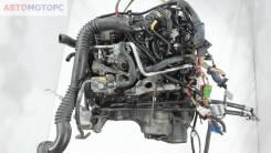 Двигатель BMW 5 E60 2003-2009, 2 л, дизель (N47 D20/A/C)
