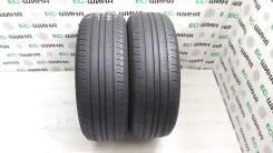 Hankook Optimo K415, 225/60 R17
