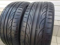 Goodyear Eagle LS EXE, 245 40 18