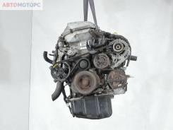 Двигатель Toyota Corolla E11 1997-2001, 1.4 л, бензин (4ZZ-FE)