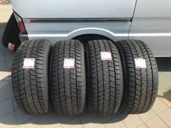 Bridgestone Blizzak DM-V3, 275/50R20 112T
