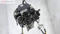 Двигатель Chevrolet Trax 2013-2016, 1.6 л, бензин (f16d4)