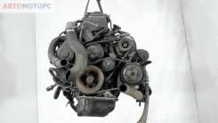 Двигатель Mazda Bongo 1983-1999, 2.5 л, дизель (WL)