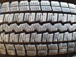 Dunlop Winter Maxx SV01, 185R14 LT