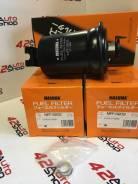 Фильтр топливный Masuma MFF-3203