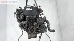 Двигатель Opel Vectra C 2002-2008, 1.8 л, бензин (z18xer)