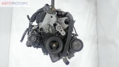 Двигатель Chrysler Neon 1999-2004, 2 л, бензин (ECB)