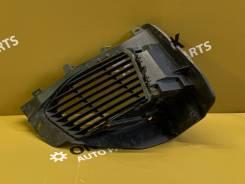 Peugeot 3008 / Решетка бампера переднего левая / 98 108 703 77