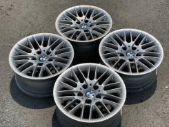 Оригинальные диски BMW R16 5*120!
