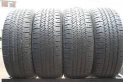 Bridgestone Dueler H/T 684 II, 275/60 R20
