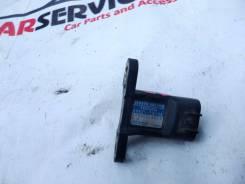 Датчик абсолютного давления Toyota 8942120190
