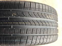 Pirelli Cinturato P7 All Season, 275/40 R19