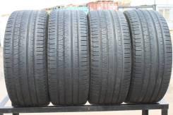 Pirelli Scorpion Verde All Season, 275/45 R20