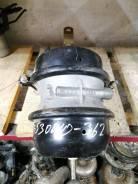 Энергоаккумулятор FAW 3530010362