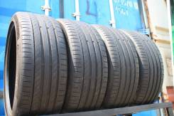 Continental ContiSportContact 5, 235/40 R20