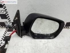 Зеркало заднего вида наружное правое Toyota Land Cruiser 200 Restail 2
