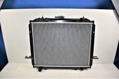 Радиатор охлаждения двигателя Great Wall Pegasus, Sailor [1301100L00]