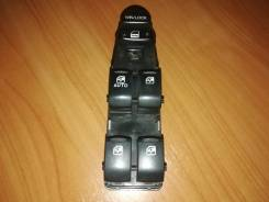 Блок управления стеклоподъемниками Daewoo Magnus Chevrolet Evanda