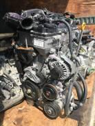 Двигатель Toyota 1NRFE