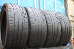 Continental PremiumContact 6, 255/45 R20