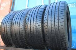 Bridgestone Turanza T005 Run Flat, 245/45 R20
