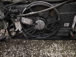 Вентилятор охлаждения Volvo S40 MS 2.4