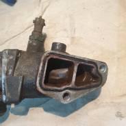 Корпус термостата x16xel 90573325 Opel