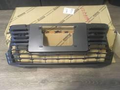 Решетка crown AWS210