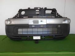 Бампер передний Suzuki XBEE [7171176R005PK]