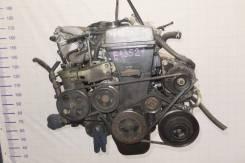 Двигатель Toyota Sprinter Carib 1999