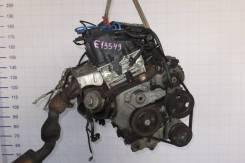 Двигатель MINI Cooper R50 W10B16A 2WD
