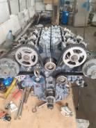Ремонт и обслуживание двигателей автомобилей и лодочных моторов