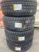Dunlop Winter Maxx SJ8, 285/50R20 Made in Japan!