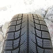 Michelin, 185/60/15