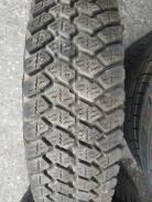 Bridgestone W940, 165R15LT