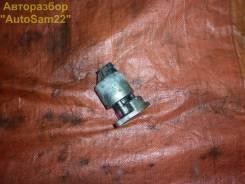 Клапан рециркуляции выхлопных газов EGR Daewoo Nexia N150 A15SMS 2012
