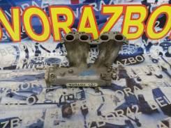 Коллектор впускной Toyota Corona [1710174311] ST190 3S-FE