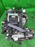 Двигатель Nissan Serena, TNC24, QR20DE; Plastic F7095 [074W0050460]