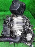 Двигатель Toyota Celsior, UCF30; UCF31, 3UZFE; SET, 1MOD F7054 [074W0050417]
