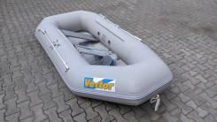 Лодка Vector-230