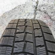Dunlop, 185/60/15