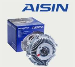 Насос водяной Nissan Cabstar/Urvan 2.3D/2.5TD Aisin WPN006