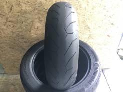 Мотошина бу из Европы 180 55 17 Pirelli без пробега по РФ
