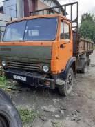 Продам Камаз 55102 колхозник на запчасти