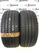 Michelin Primacy HP, HP RF 245/40 R19