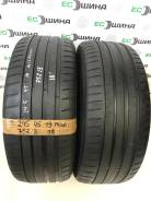 Michelin Pilot Sport 4, 245/45 R19