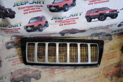 Решетка радиатора Jeep Grand Cherokee WG/WJ