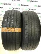 Pirelli Scorpion Verde, 235/55 R19