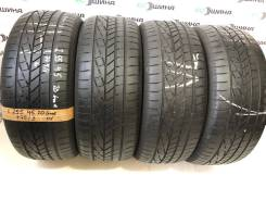 Goodyear Excellence, 255/45 R20